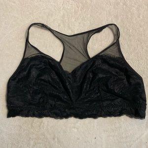738e327e74e Ava & Viv Intimates & Sleepwear for Women | Poshmark